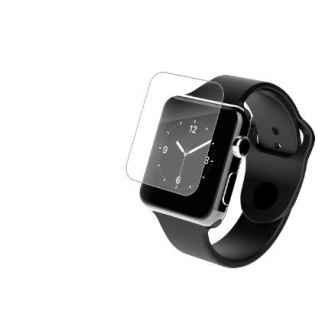 invisibleSHIELD HD fólie pro Apple Watch 40mm