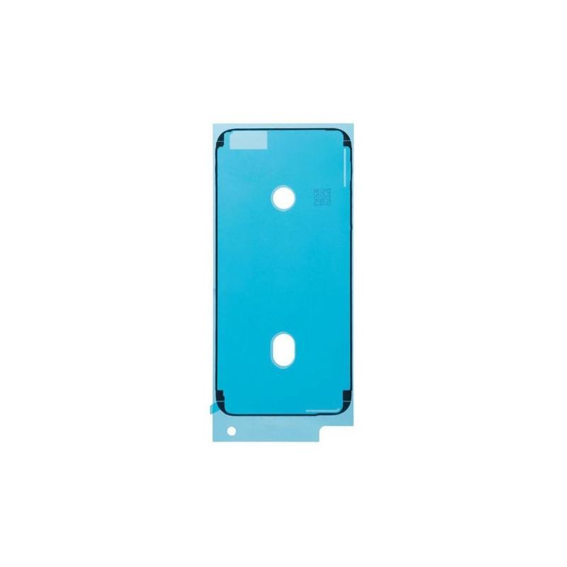 Adhezivní páska na displej pro iPhone X
