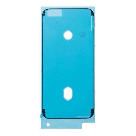 Adhezivní páska na displej pro iPhone XS