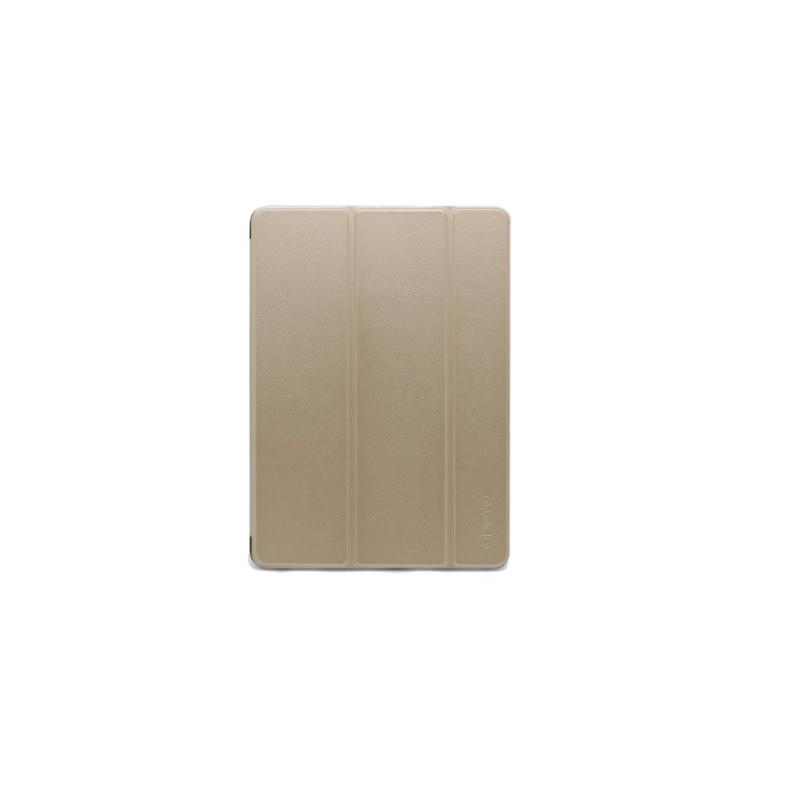 "Odoyo Slimcoat pouzdro pro iPad 2017 9.7"" - zlaté"