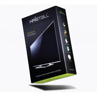 Kristall NANO ochrana pro laptop