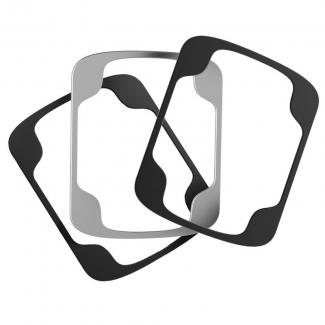 iOttie MetalPlate pro iTap Magnetic Qi Wireless