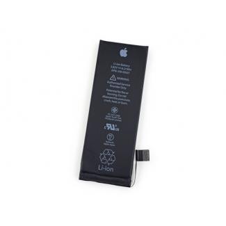 Baterie pro iPhone SE, 1624mAh