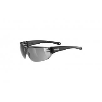 Brýle UVEX Sportstyle 204 smoke