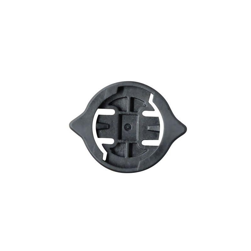 Wahoo ELEMNT Quarter Turn Mount Adaptor - adaptér pro Garmin držák