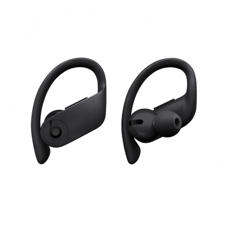 Powerbeats Pro Wireless Earphones - Black
