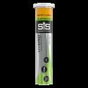 SiS Hydro + Electrolyte - 20ks hydratačních tablet