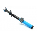 Selfie tyč Momax : Selfie Hero Bluetooth Selfie Pod - 100 cm