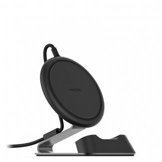 Bezdrátová nabíječka se stojanem Mophie Stream Desk Stand EU