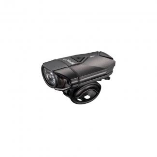 Přední světlo INFINI SUPER LAVA 4F 3W LED Black