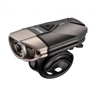 Přední světlo INFINI SUPER LAVA 4F 3W LED Blk / Titan