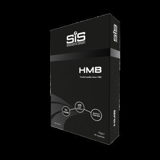 SiS HMB - 90ks kapslí