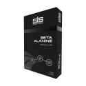SiS Beta Alanin - 90ks tablet