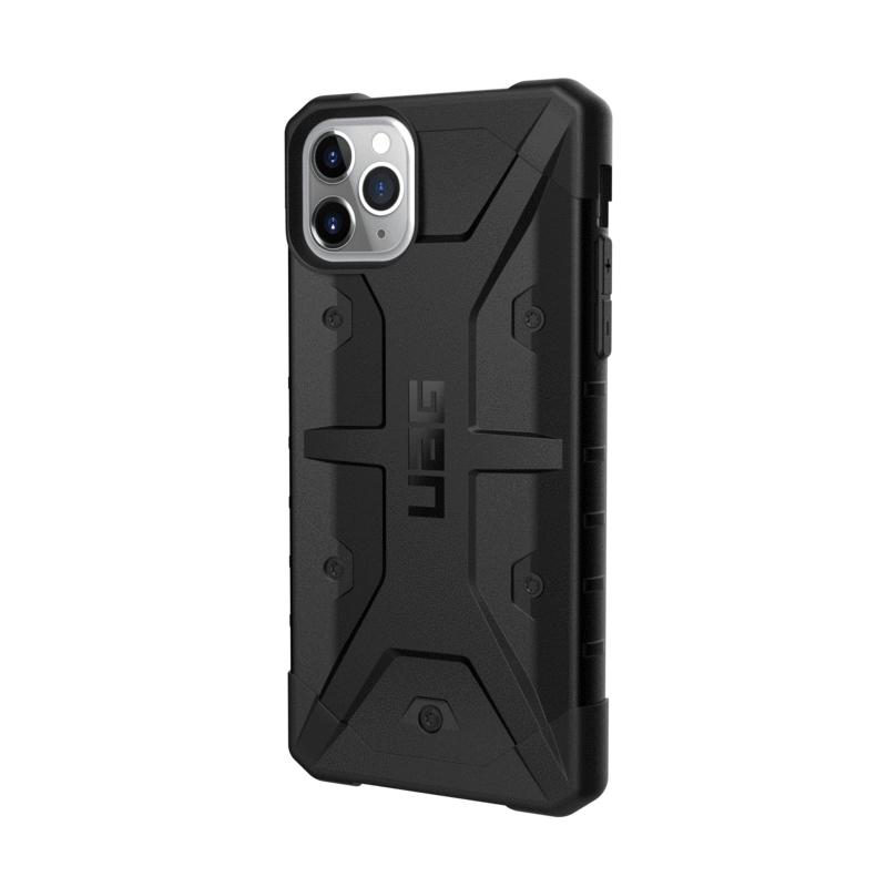 UAG PATHFINDER obal pro iPhone 11 Pro Max
