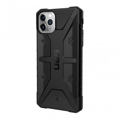UAG PATHFINDER obal pro iPhone 11 Pro