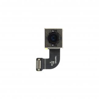 Zadní kamera pro iPhone 8