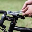 Pouzdro SP Connect Bike Bundle iPhone 11 Pro