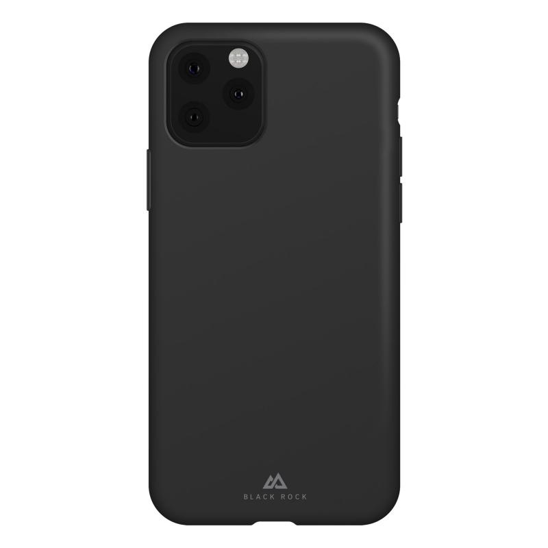 Pouzdro Black Rock Fitness pro iPhone 11 Pro, černé