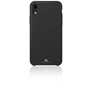 Pouzdro Black Rock Fitness pro iPhone XR, černé