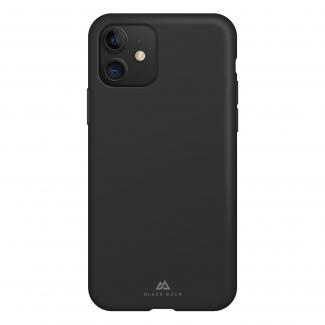 Pouzdro Black Rock Fitness pro iPhone 11, černé