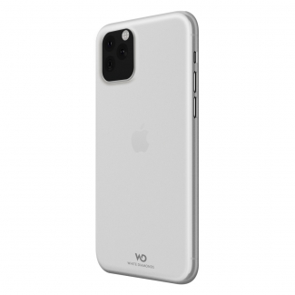 Pouzdro White Diamonds Ultra Thin Iced Case pro iPhone 11, průsvitné