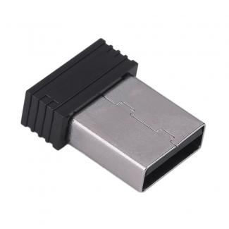 Adaptér Cycplus ANT + USB k trenažérem