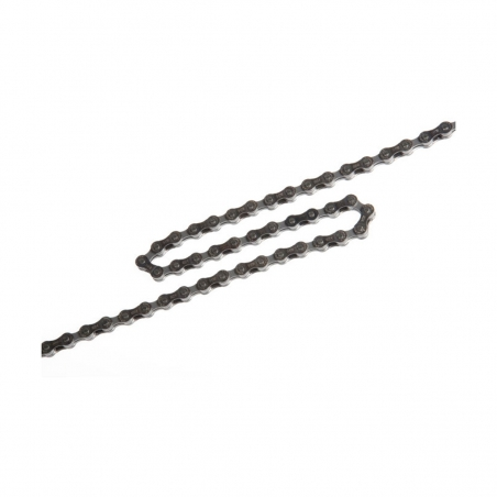 Řetěz Shimano CN-HG701 Ultegra / XT, 11r. 116čl. s rychlospojkou original balení