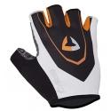 Rukavice Briko Scuderia HF Glove