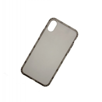 Pouzdro PHILO Airshock iPhone X / XS