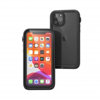 Catalyst Waterproof case pro iPhone 11 Pro - černý