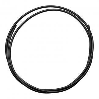 HOPE 5mm hydraulická brzdová hadice - délka 2m