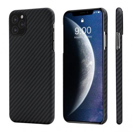 Pouzdro Pitaka Aramid pro iPhone 11 Pro Max