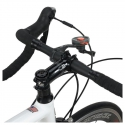 TigraSport FitClic Neo Bike Forward Mount - držák na kolo