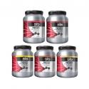 SiS Rego Rapid Recovery 1kg - regenerační nápoj