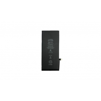 Baterie pro Apple iPhone XR, 2942 mAh