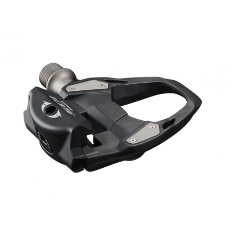 Pedály Shimano 105 PD-R7000 SPD-SL + kufry
