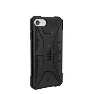 UAG PATHFINDER obal pro iPhone SE (2020) / 8 / 7 / 6S / 6