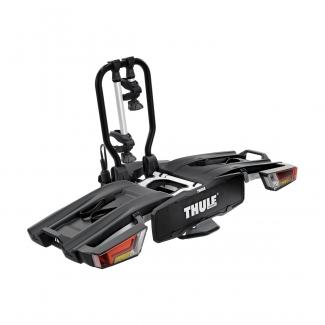 THULE EasyFold XT 933 - nosič kol