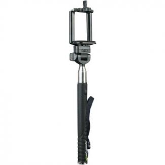 Selfie tyč Digipower QuickPod Selfie Fun