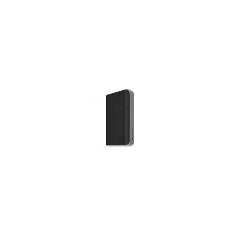 Mophie PD XL Powerbanka 10 050 mAh - černá