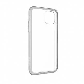 InvisibleShield 360 Protection Case pro Apple iPhone 11