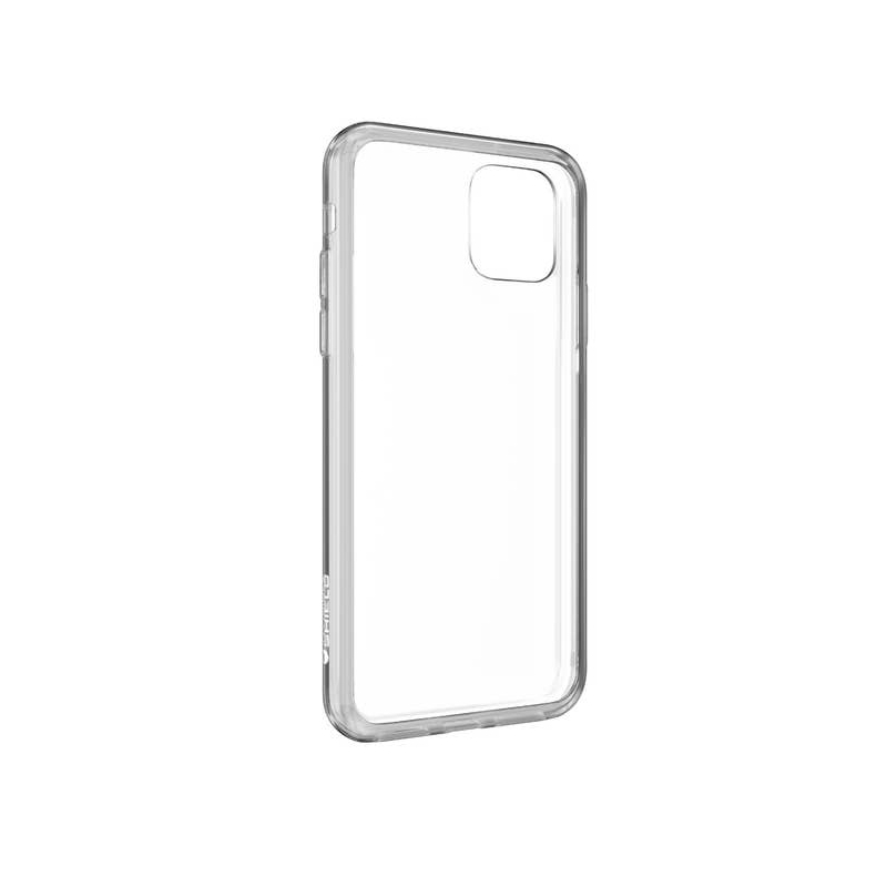 InvisibleShield Glass Elite Privacy pro Apple iPhone 11 Pro/XS/X