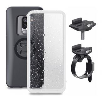 Pouzdro SP Connect Bike Bundle Samsung S9+/S8+
