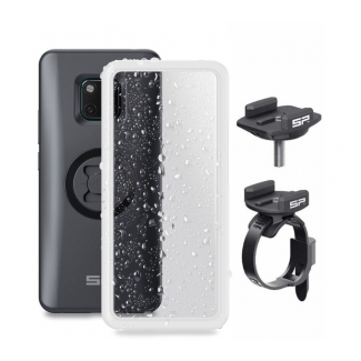 Pouzdro SP Connect Bike Bundle Huawei MATE20 PRO