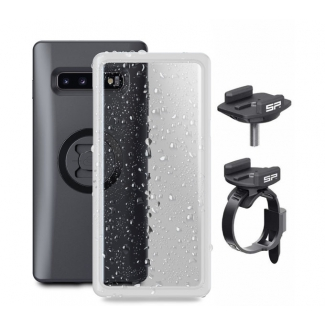 Pouzdro SP Connect Bike Bundle Samsung S10+