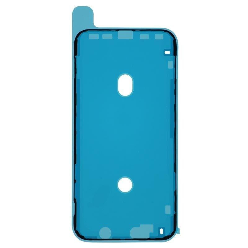 Adhezivní páska na displej pro iPhone XR