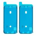 Adhezivní páska na displej pro iPhone XS Max