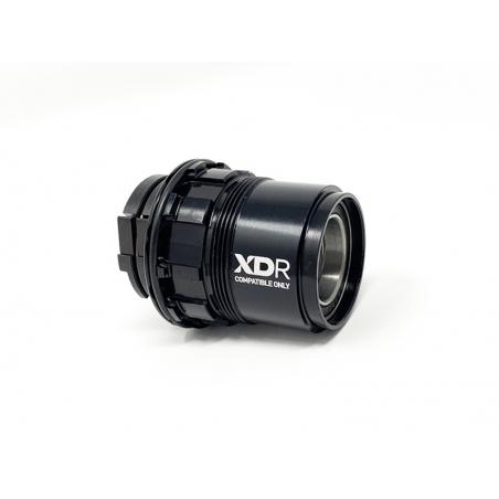 ELITE ořech pro SRAM XD / XDR (turn, Drive, DIRETO, suite)