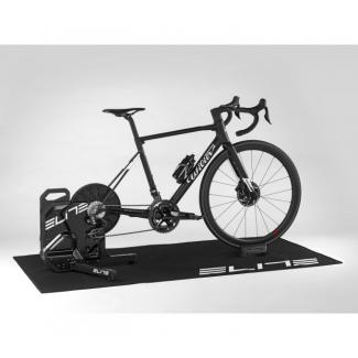 Elite Cycling Folding Mat - podložka pod trenažér