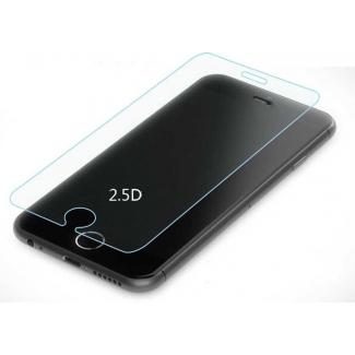 Ochranná vrstva z tvrzeného skla pro iPhone SE (2020)